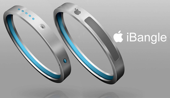 ibangle_front