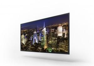 Sony-4K-OLED-1024x719